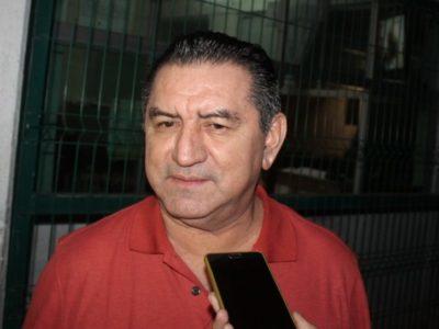 """""""LA VERDAD SIEMPRE SALE A FLOTE"""": Tras recuperar su libertad, Mario Castro denuncia acusaciones sin sustento y proceso """"totalmente injusto"""" por caso VIP Saesa"""