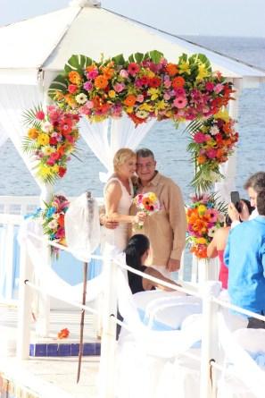 Turismo bodas