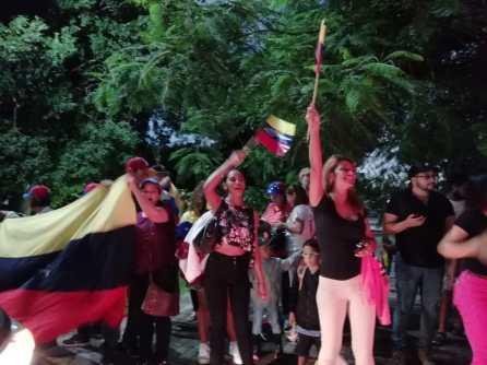 Venezolanos2