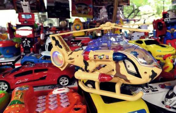 juguetesIMG_8561
