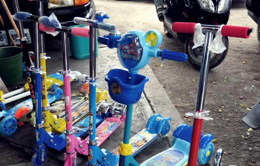 juguetesIMG_8568