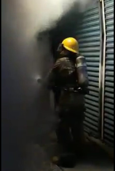 Incendio1 (14)