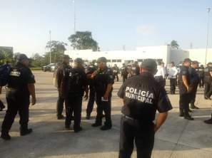 Policias2 (2)
