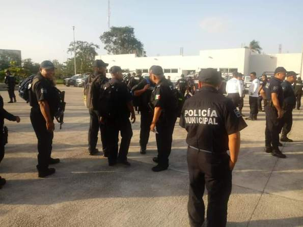 Policias4 (1)