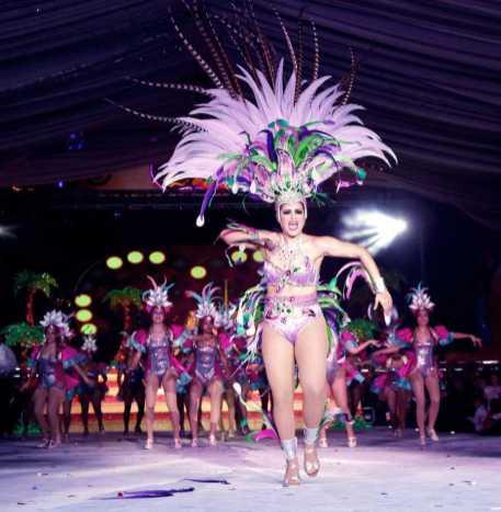 carnaval_cozumel15 (1)