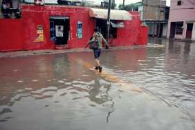 lluvias_Cancun_MG_0078