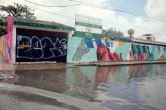 lluvias_Cancun_MG_0082