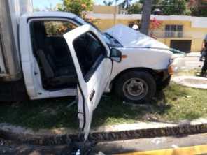 Accidente4 (4)