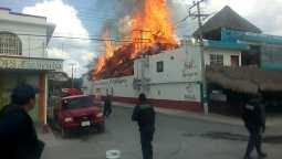 Incendio3 (11)