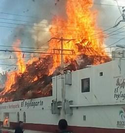 Incendio4 (14)