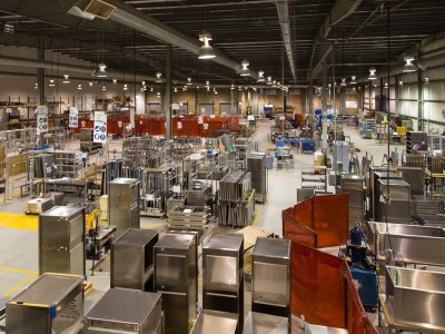 Empresarios chinos suspenden instalación de maquiladora en Chetumal, ante incremento de inseguridad en la zona sur