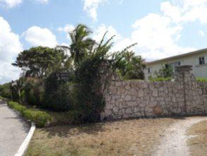 Quinta Maya2
