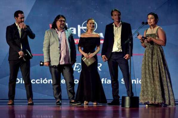 platinoPremios_PLATINO_2019_Ganadores (13)