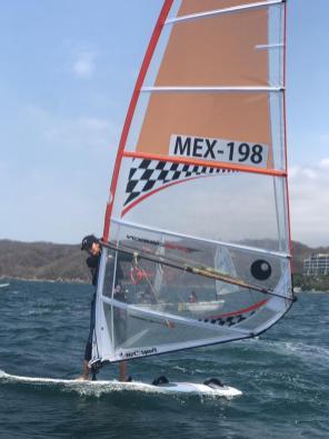 windsurf (5)