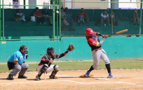 Beisbol1