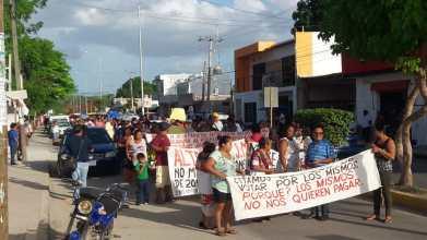 Protesta15