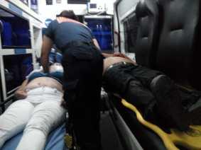 muere mujer atropellada (2)