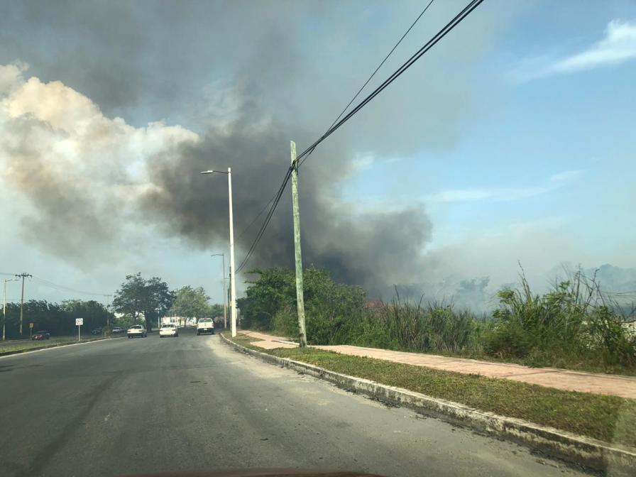 Incendio4 (27)