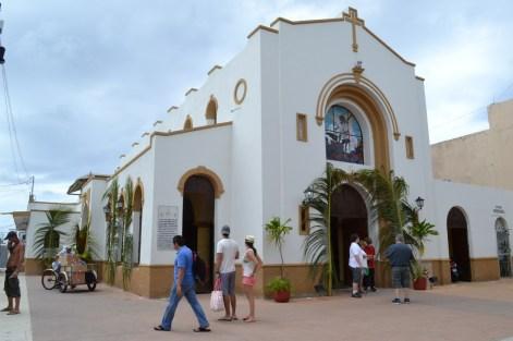 San Miguel1