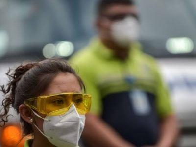 VAN POR LA REACTIVACIÓN A TODA COSTA: Se vislumbra disminución de COVID-19 en Yucatán, según el Gobierno de Vila, pero hay dos mil 75 casos