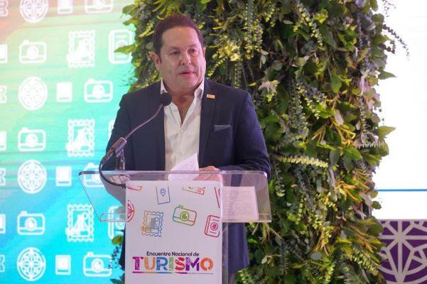 Sector turístico de México está listo para una recuperación económica, anuncia Asetur