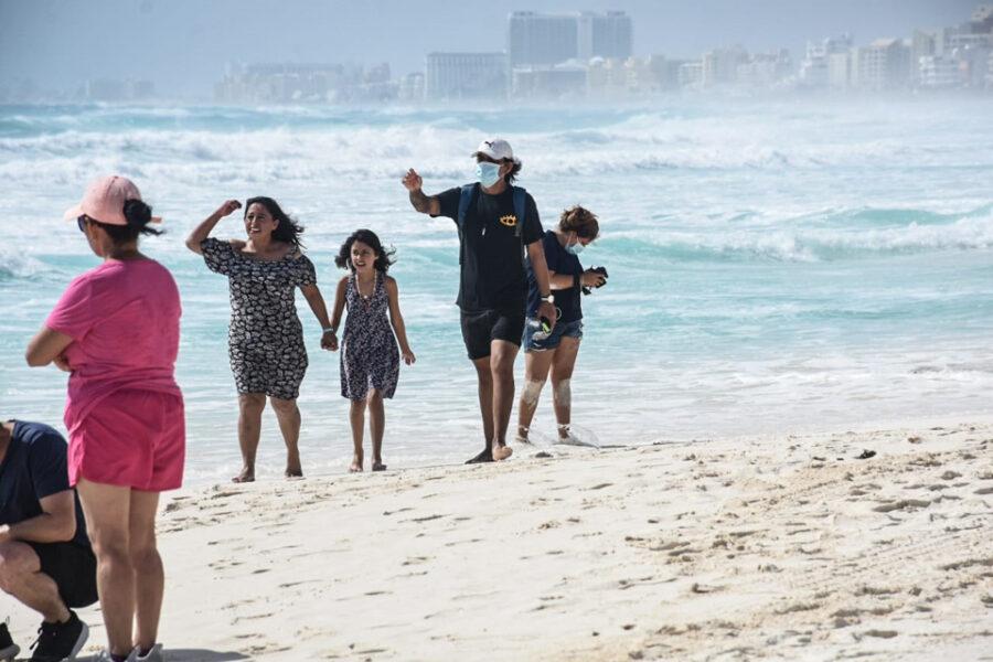 Pide Sectur sumar esfuerzos a favor del sector turístico latinoamericano