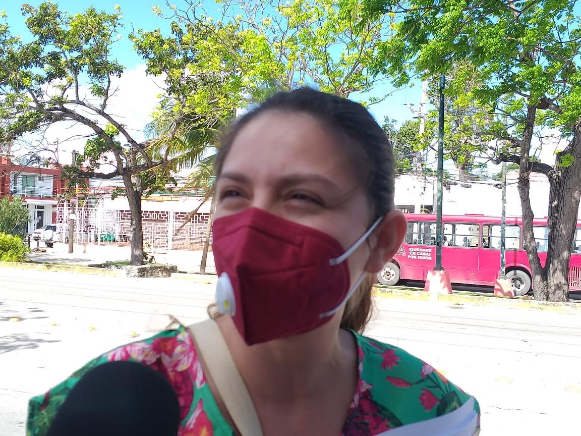 Piden destitución de directivos del Hospital Regional 17 de Cancún por desacato de una orden judicial para permitir el traslado de un enfermo que finalmente falleció por falta de atención