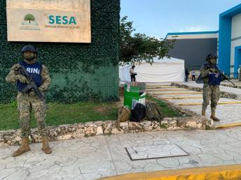 Vacunacion-Cancun7