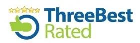 Three Best Rated Rates Noticedwebsites.com