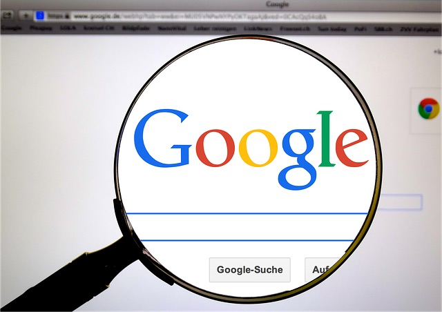If You Could Do Only One Thing to Improve Your Google Search Ranking