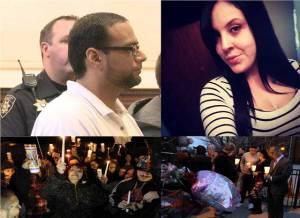 Enjuician dominicano por homicidio prostituta