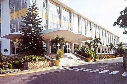 Fiscalía investiga denuncia alcaldía Santiago