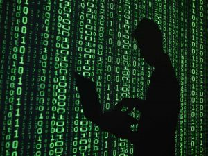 Alrededor de 1,3 millones de equipos informáticos vulnerables al virus WannaCry