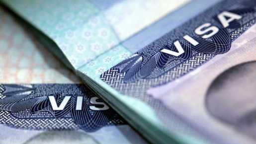 EE.UU no otorgará visas diplomáticas a parejas del mismo sexo
