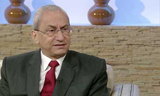 Subero Isa insiste Danilo aspirara a reelección