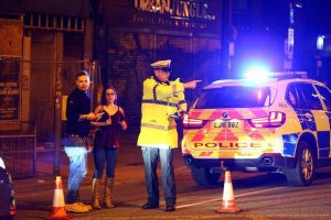 Manchester: Confirman 19 muertos y 50 heridos concierto Ariana Grande