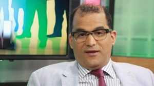 Rodríguez Huertas: Ley Contra Lavado de Activos no excluye a las bancas de apuestas