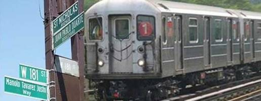MTA eliminará operadores ascensores subway