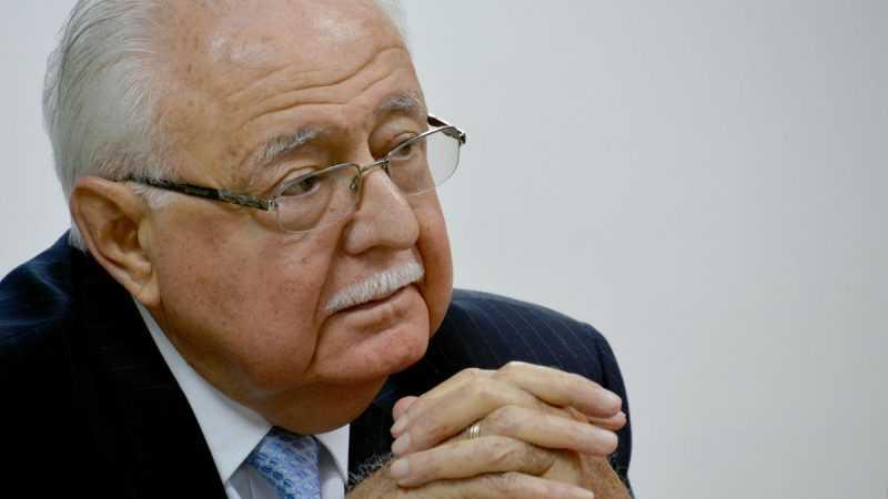Energía y Minas licitará bloques de petróleo y gas