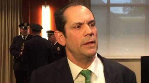 La DEA busca confiscar en RD propiedades de narcos dominicanos