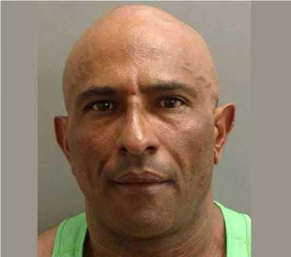 Dominicano acusado de suplantar identidad de un muerto