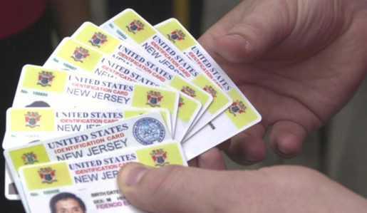 Alertan sobre estafas licencias internacionales