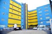 Investigan caso sospechoso difteria hospital Cabral y Báez
