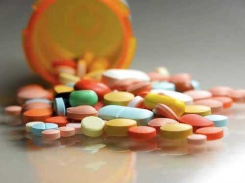 Cierran laboratorio clandestino de medicamentos en Bonao