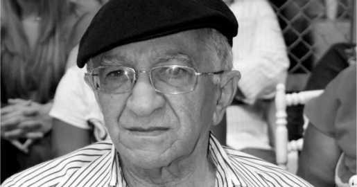 Biografía doctor Artagnan Pérez Méndez