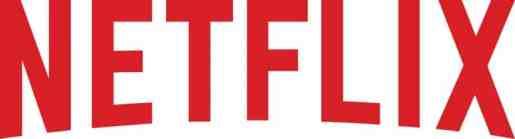Netflix anuncia la segunda serie original colombiana, Siempre Bruja