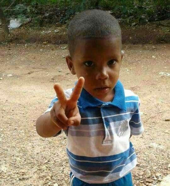 Implican haitiano en asesinato niño en Higuey