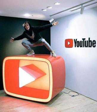 Youtube corta relaciones con Logan Paul