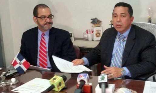 Federación de Taxis NY ofrece dos mil dólares información agresores taxista
