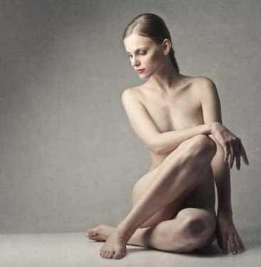 Labioplastia, la cirugía íntima femenina de moda en España